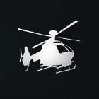 File:Helo Pilot menu icon CoDG.png