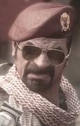 Khaled Al-Asad COD4 Remastered