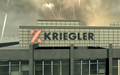 Kriegler sign on a building MW3.png