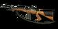 M14 menu icon BO