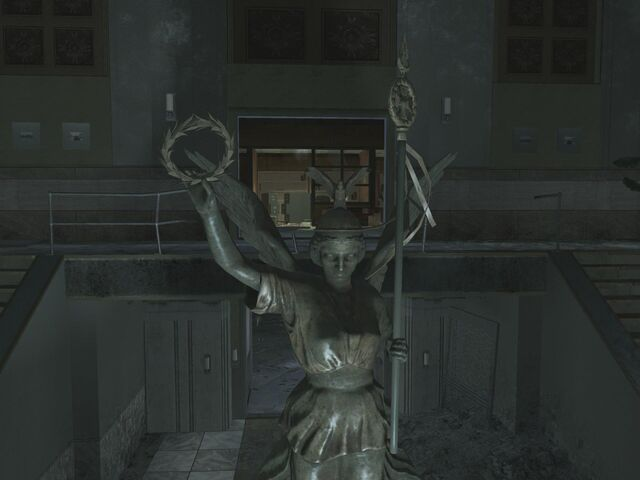 File:Statue Downturn MW3.jpg
