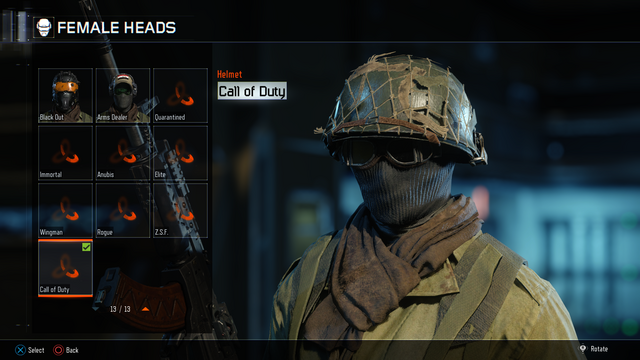 File:Call of Duty Helmet BO3.png