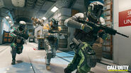 Call of Duty Infinite Warfare Multiplayer Screenshot 8
