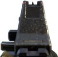 Chicom CQB Iron Sights BOII.png