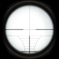 Default sniper scope reticle.png