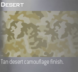 File:Desert camo CaC.jpg