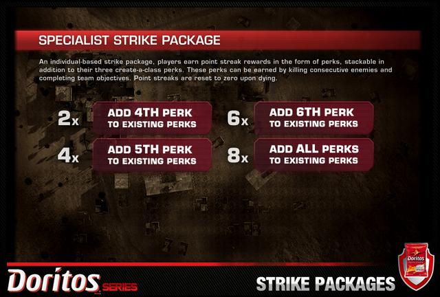 File:DewXP Specialist Strike Package.png