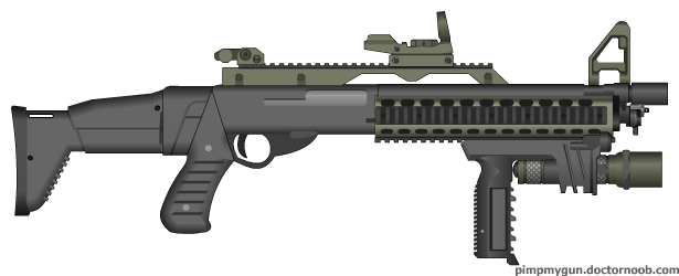 File:PMG Browning Auto 5 Mk2Kurz.jpg
