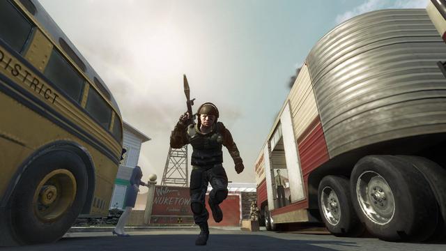 File:Personal AdvancedRookie NUektown soldier armed with RPG.png