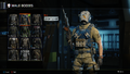 Undercover Body Male BO3.png