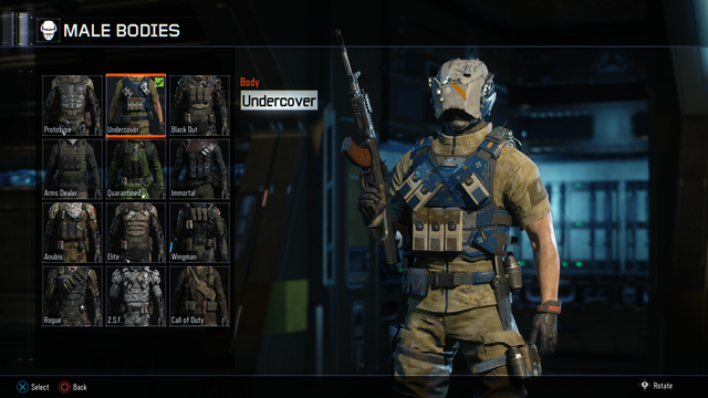 File:Undercover Body Male BO3.png