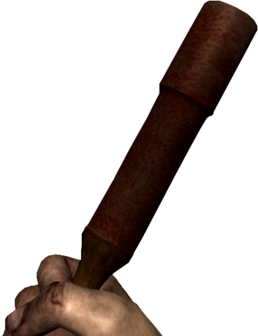 File:Flare 1st Person WaW.png