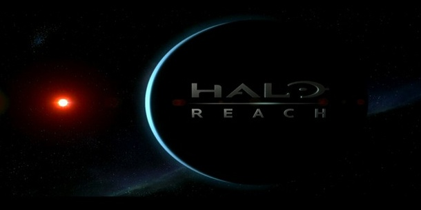 File:Halo Reach.jpg