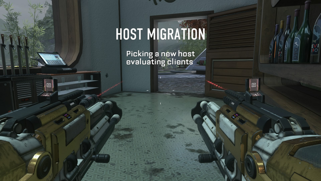 File:Host Migration AW.png