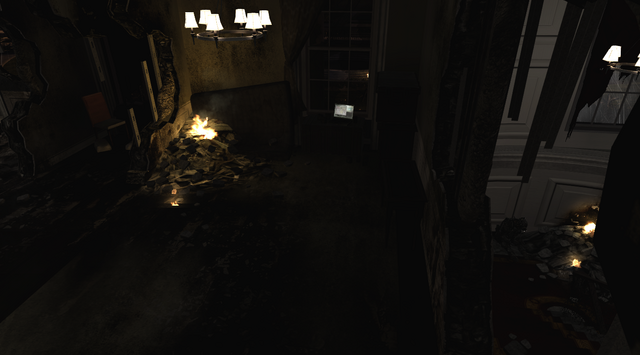 File:Intel 1 Whiskey Hotel MW2.png