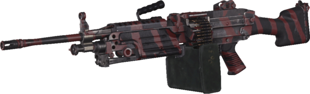 File:M249 SAW Red Tiger MWR.png