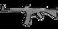 MP44 Pickup CoD.png