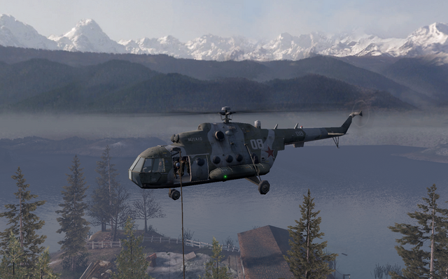 File:Mi-8 in Loose Ends MW2.png