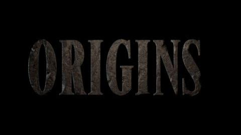 "Official Call of Duty Black Ops 2 Video - ""Origins""-0"
