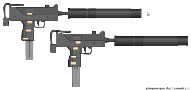 File:PMG Myweapon-1- (22).jpg