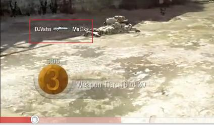 File:What's this gun.jpg