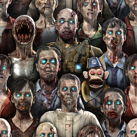 File:Zombies Camouflage texture BOII.png