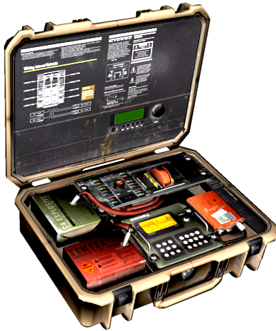 File:Briefcase Bomb model CoDG.png