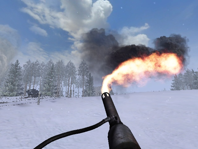 File:Flammenwerfer35InAction.jpg