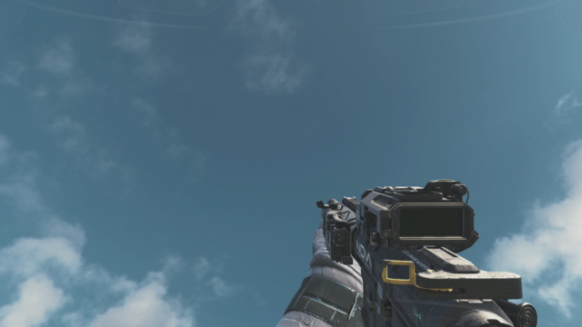 File:NV4 Thermal IW.png