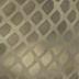 Net Camouflage CoDG