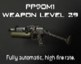 File:PP90M1 Gun MW3 CreateAClass.png