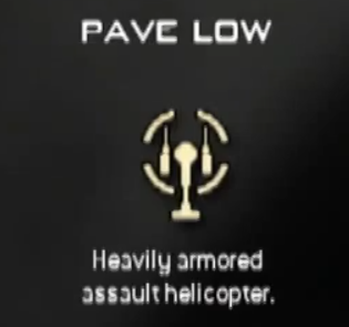 File:Pave Low MW3 CreateAClass.png