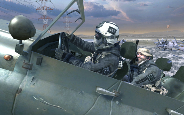 File:Rook driving the UAZ-469 MW2.png