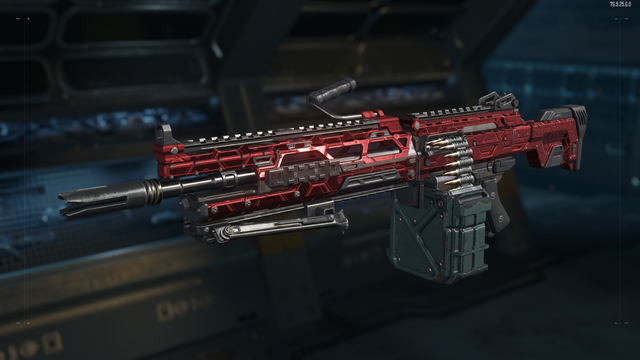 File:48 Dredge Gunsmith Model Red Hex Camouflage BO3.png