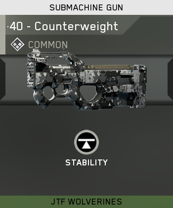 File:FHR-40 Counterweight Unlock Card IW.png