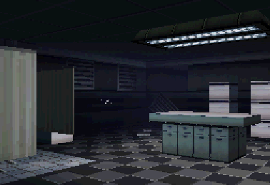 File:Facility Final Room BO DS.png