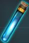 File:Liquid Divinium icon BO3.png