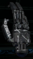 Defective robot hand collectible BO3.png