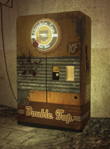File:Double Tap Root Beer WaW.png