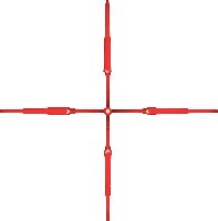 File:Focal Point Reticle MWR.png