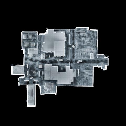 File:Grid minimap BO.png