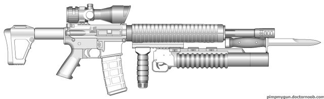 File:PMG M2 Carbine.jpg