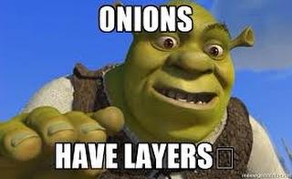 File:Personal Didikins Shrek Onions.jpg
