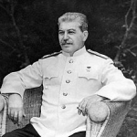 File:Personal For The Soviet Union Stalin.png