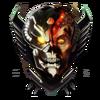 Prestige 10 multiplayer icon BOII