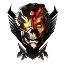 File:Prestige 10 multiplayer icon BOII.png