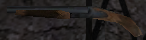 File:Sawed Off Shotgun Third Person WaW iOS.png