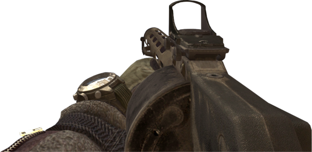 File:Striker Red Dot Sight MW2.png