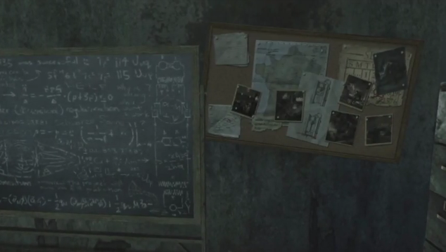 File:Boards.png