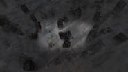 Die Rise map BOII